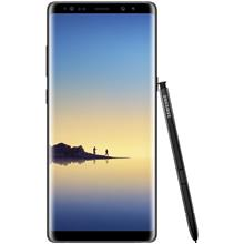 SAMSUNG Galaxy Note 8 LTE 64GB Dual SIM Mobile Phone